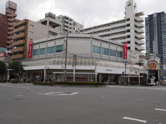 grande-maison-tennouji-sanadayama014