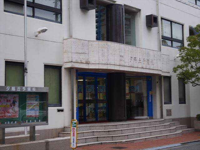 cityhouse-shitennoji006