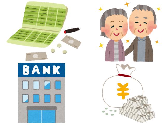 物件購入資金(預金・援助金・ローン)