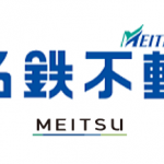 メイツ(名鉄不動産)ブランドロゴ